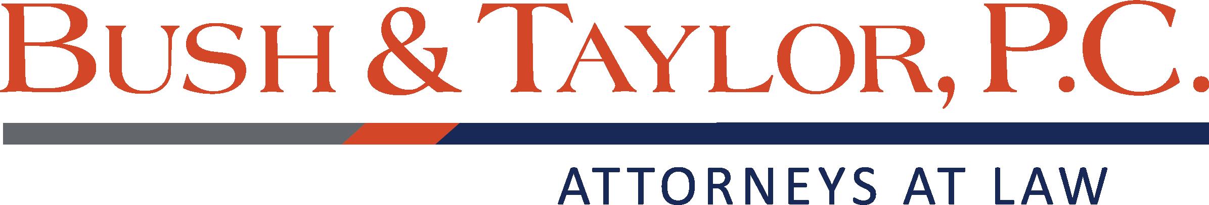 Bush_Taylor logo.png