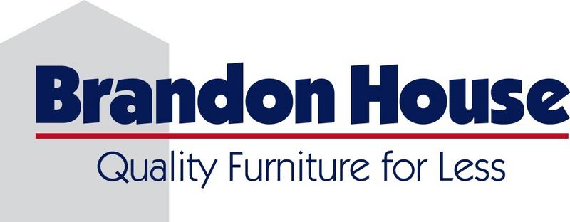 Brandon House logo.jpg
