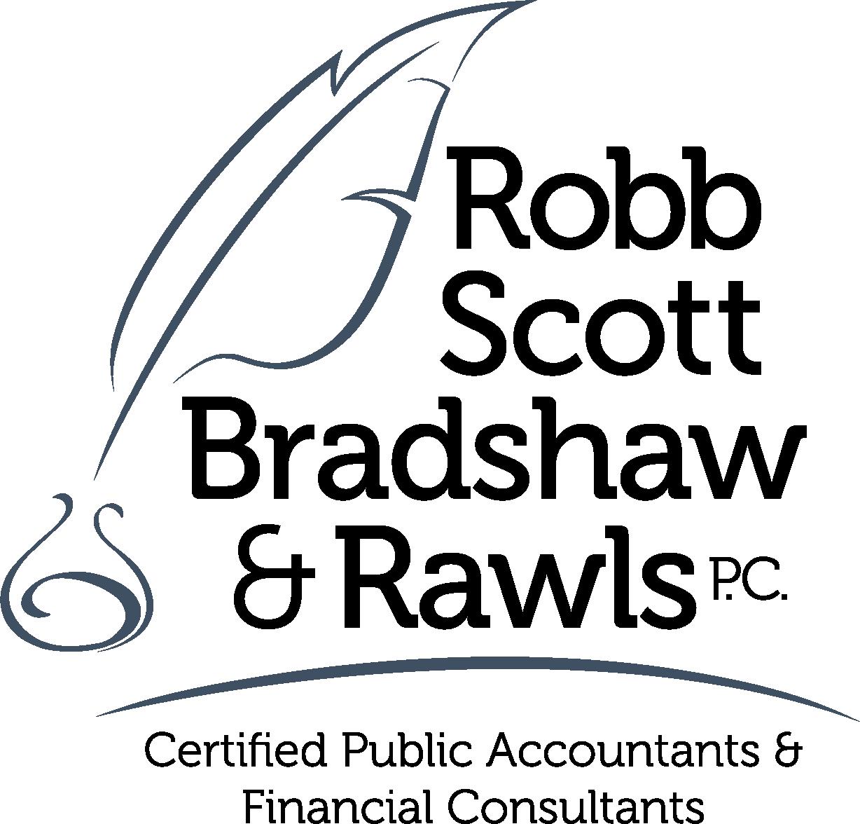 RSBR CPA logo.png