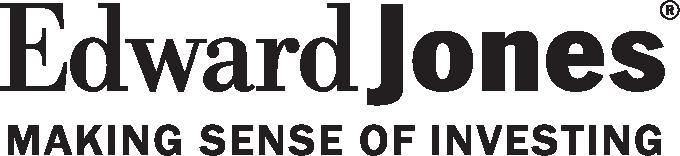 EdwardJones logo.png