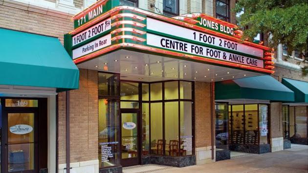 1foot2foot building.jpg