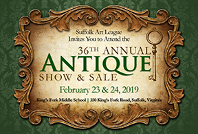 2019 antique show card front.jpg