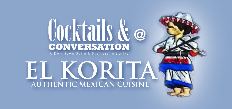 El Korita on eventbrite.png