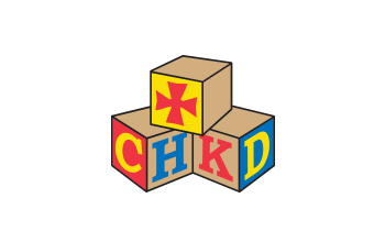 CHKD logo icon only.png