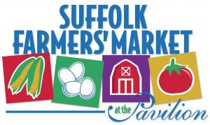 Farmers Market logo.jpeg