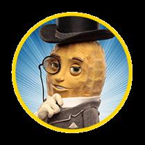 mr peanut.png