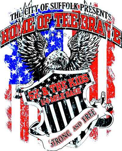 home of the brave 5k logo-400px.png
