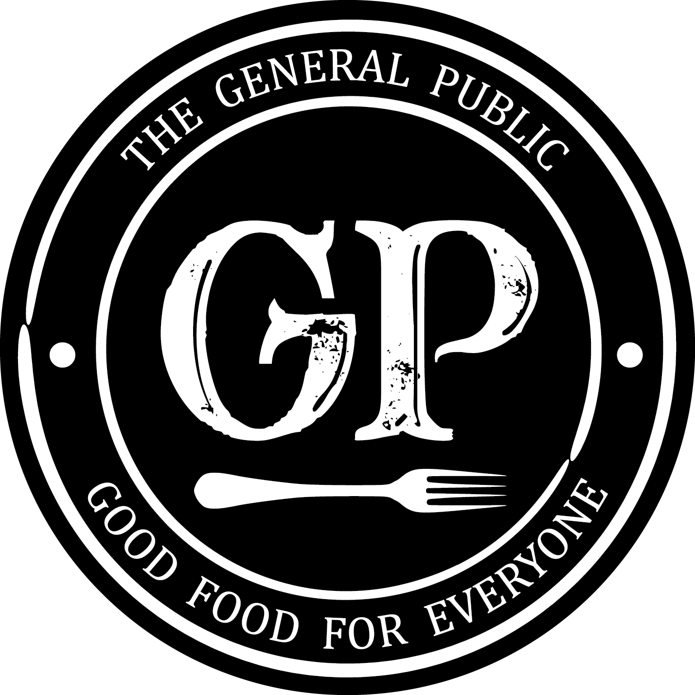 GP BRAND_circle with Tagline_V2.png