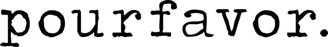 pourfavor logo.png