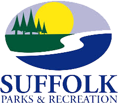 suffolk parks and rec logo.png