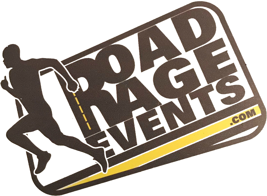 Road rage events logo.png