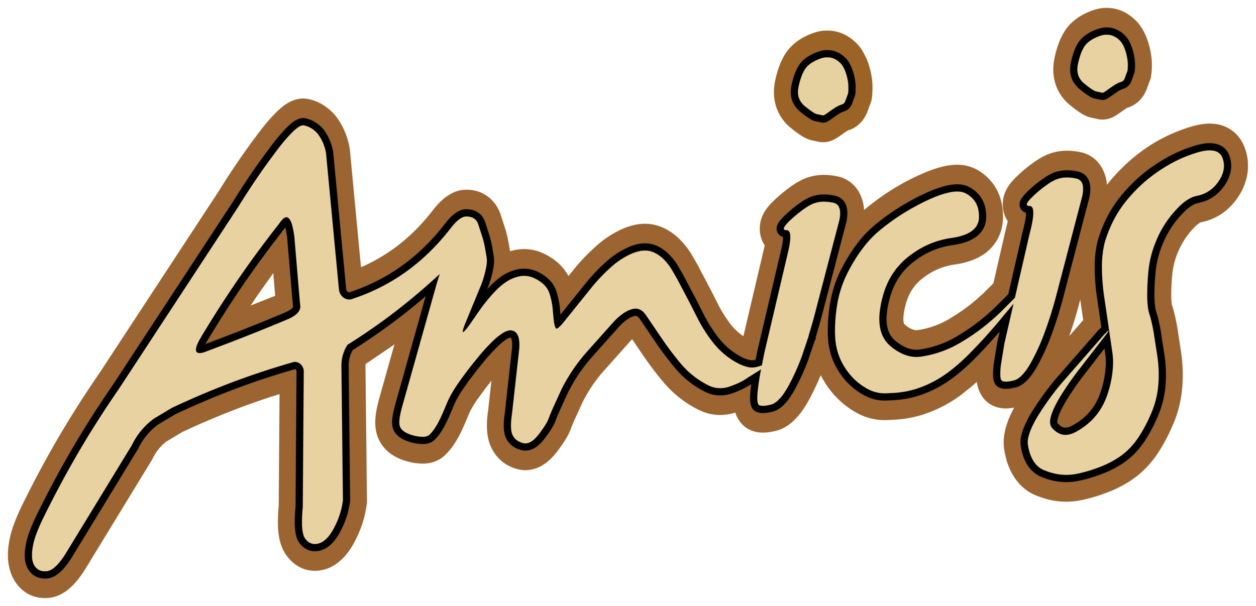 Amici logo-name only.png