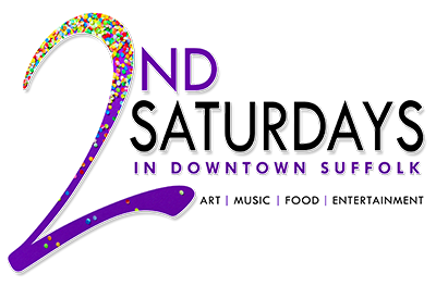 Second Saturdays Logo-400px.png