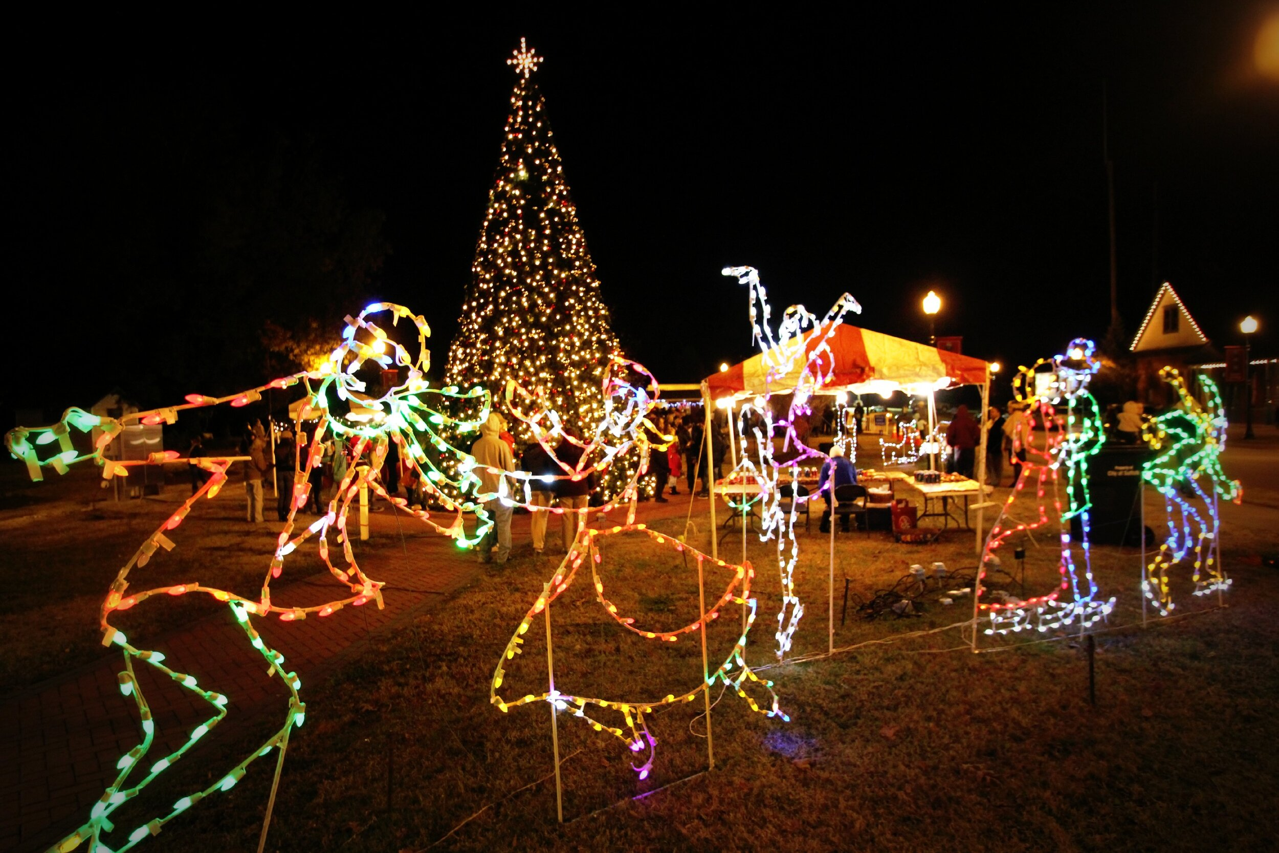 2011 Grand Illumination Edit 14.jpg