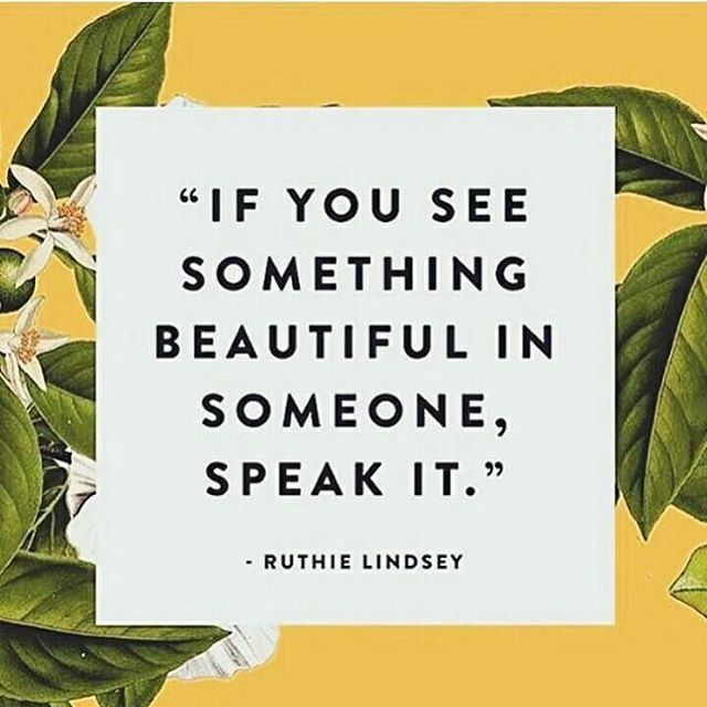 Kindness = ✨ It's a process! . . .  #healing  #eatingdisorders  #BEDRecovery #bingeeating #bingeeatingdisorder #effyourbeautystandards #bodyacceptance #Yoga #eatingdisordertreatment #therapy #nutrition #dieting #selflove #bodyimage  #loveyourbody  #bodypositive #dietitian #emotionaleating #dietitiansofinstagram #haes #intuitiveeating #hermosabeach #rdsofinstagram #rdchat #HAES  #dietitian  #losangeles #positivevibes #healthateverysize #bodykindness #community