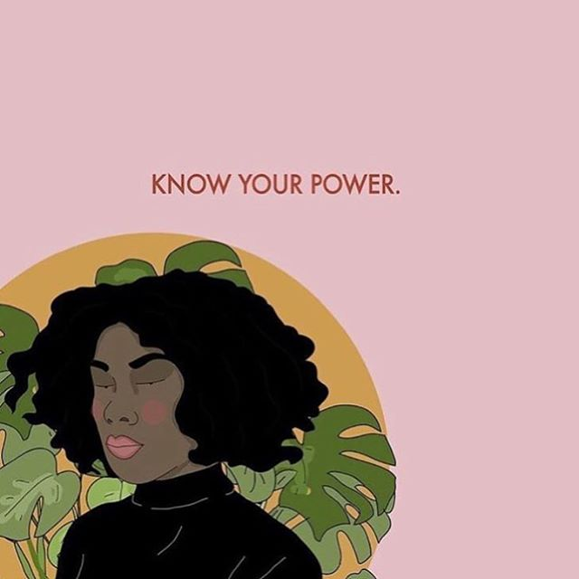 Know your power.💪🏼⚡️ 📷 @recipesforselflove . . .  #healing  #eatingdisorders  #BEDRecovery #bingeeating #bingeeatingdisorder #effyourbeautystandards #bodyacceptance #Yoga #eatingdisordertreatment #therapy #nutrition #dieting #selflove #bodyimage  #loveyourbody  #bodypositive #dietitian #emotionaleating #dietitiansofinstagram #haes #intuitiveeating #hermosabeach #rdsofinstagram #rdchat #HAES  #dietitian  #losangeles #positivevibes #healthateverysize #bodykindness #community