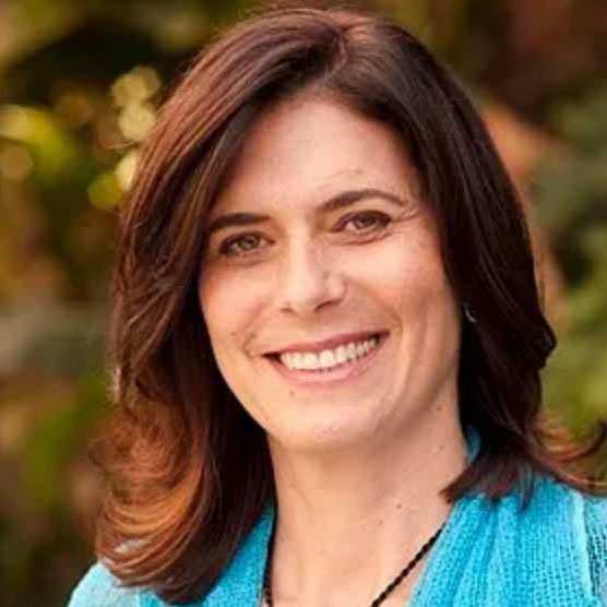 Gwen Grabb, MFT   Private Practice Therapist,Palos Verdes   Gwenschubertgrabb.com
