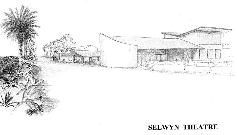 Copy%20of%20Selwyn%20Theatre%20Sketch[1].JPG