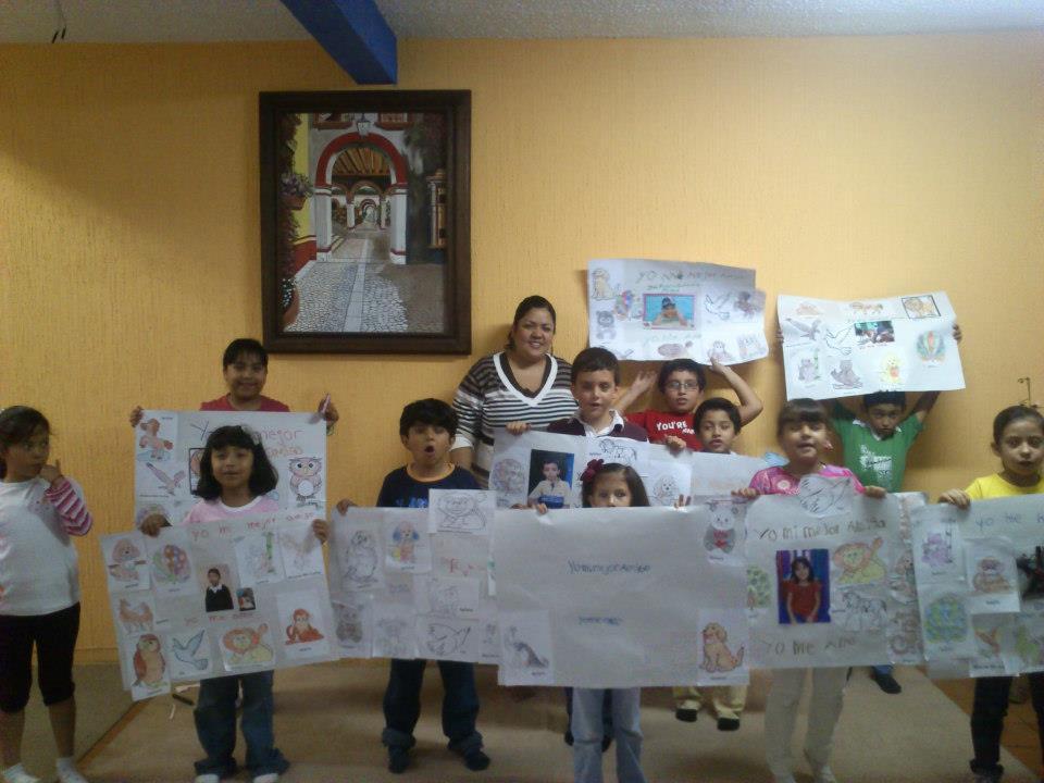 Talleres para niños Katia Alanis.jpg