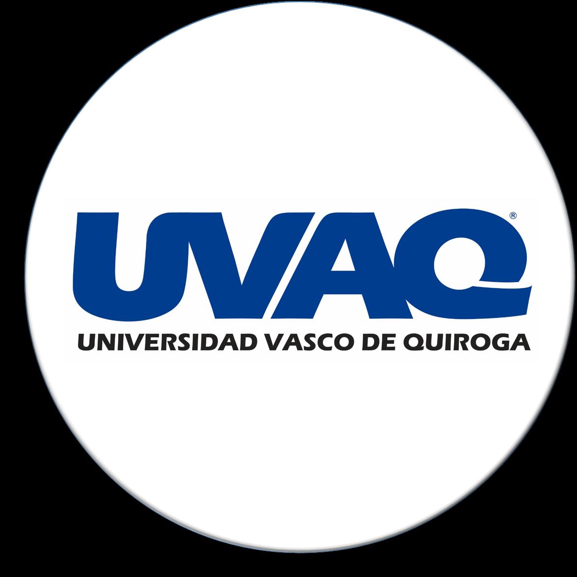 Logo uvaq.png