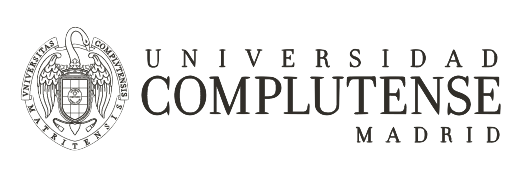 logo-vector-universidad-complutense-madrid-lineas.png
