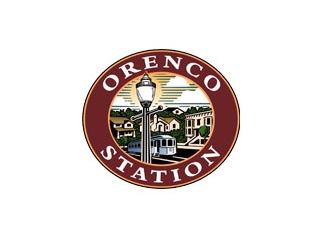 complete-logo-orenco.jpg