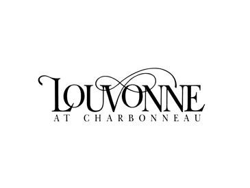 portfolio-louvonne-1.jpg