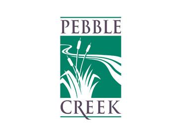portfolio-pebble-creek-1.jpg