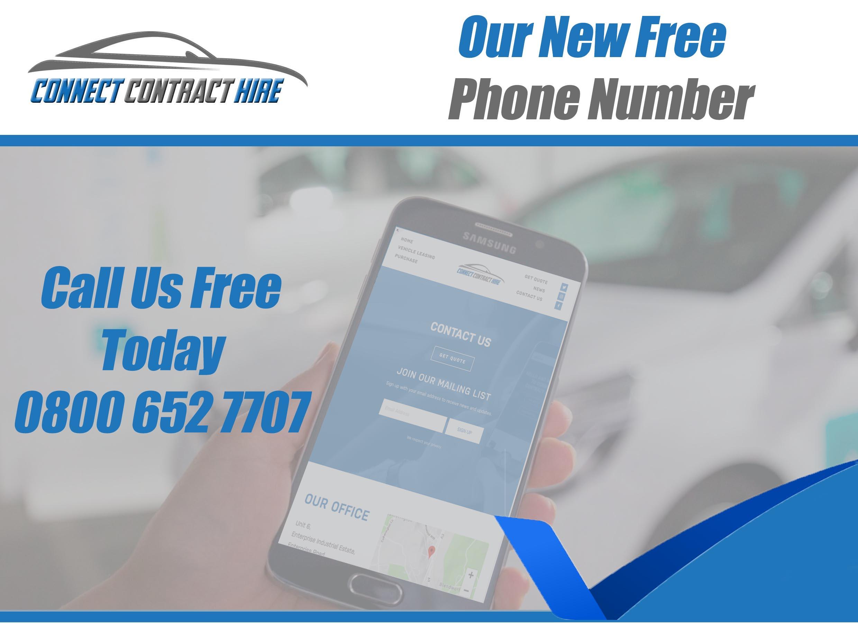 Free phone number.jpg