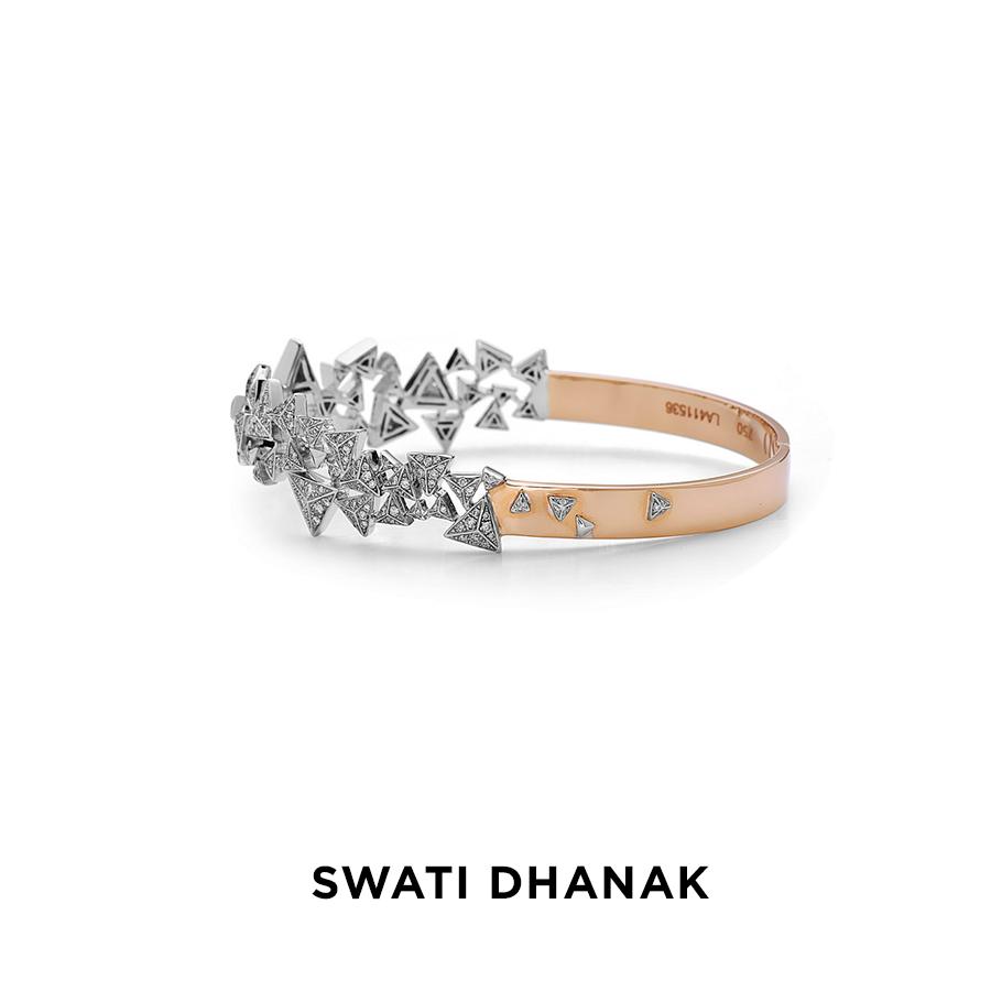 Swati Dhanak