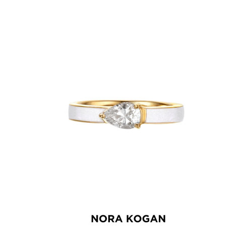 Nora Kogan