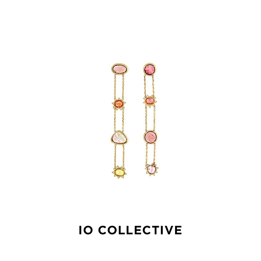 IO Collective