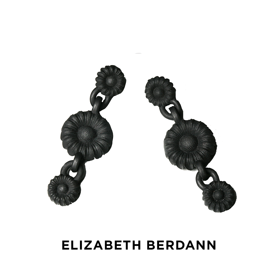 Elizabeth Berdann