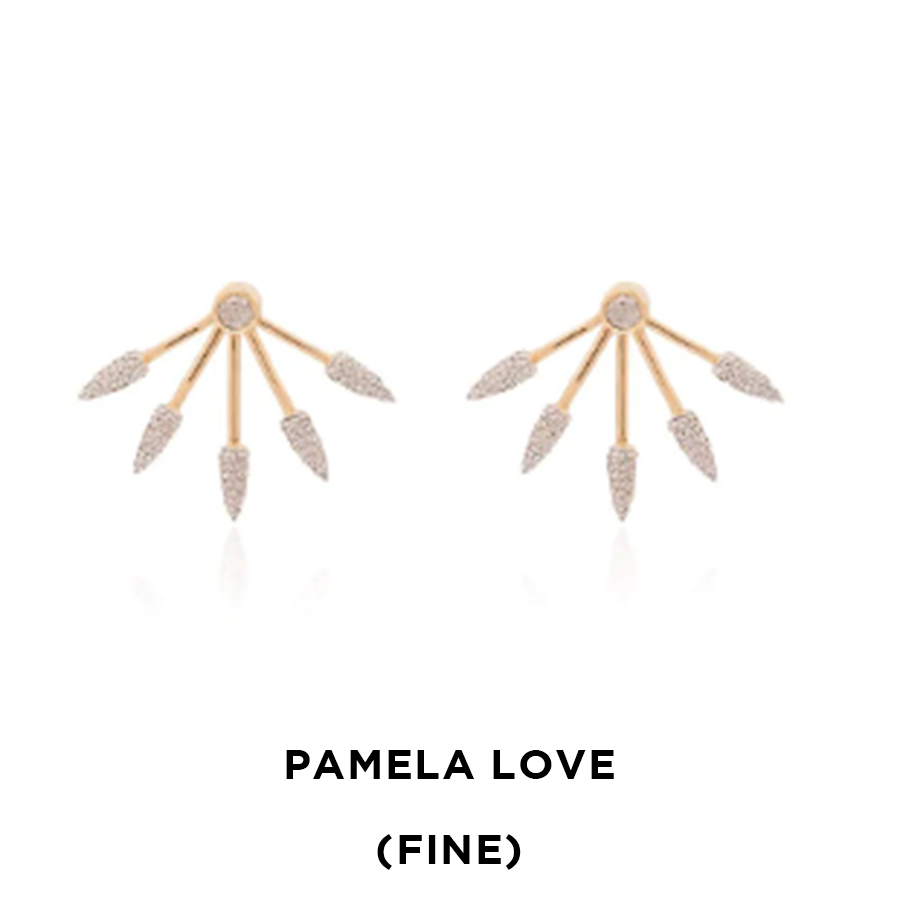 PAMELALOVEFINE.png
