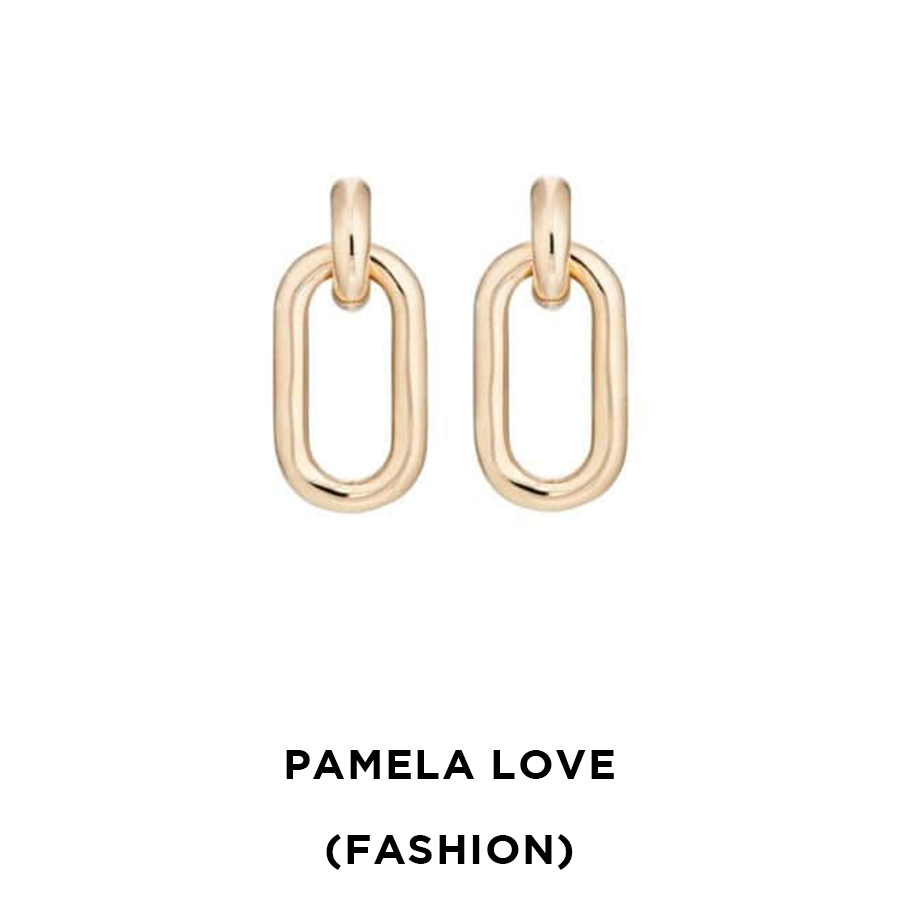 PAMELALOVEFASHION.png