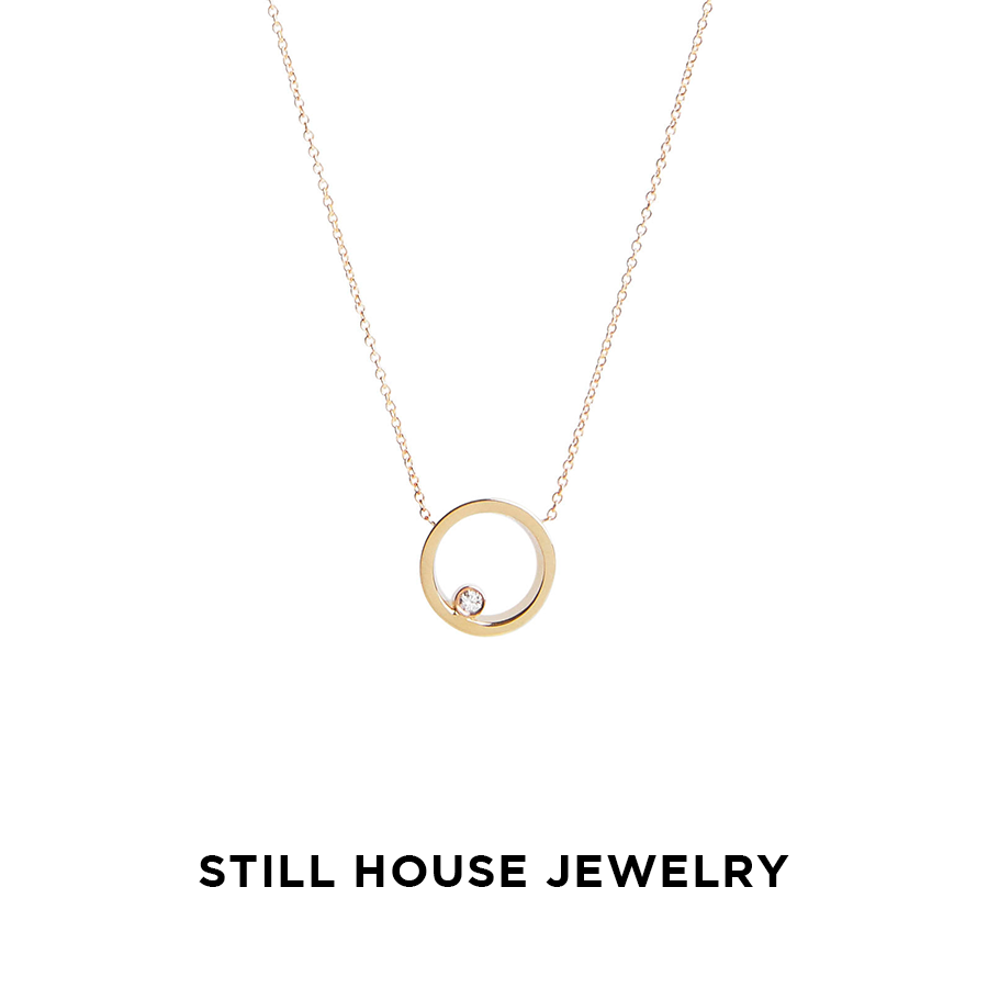 StillHouseJewelry.png