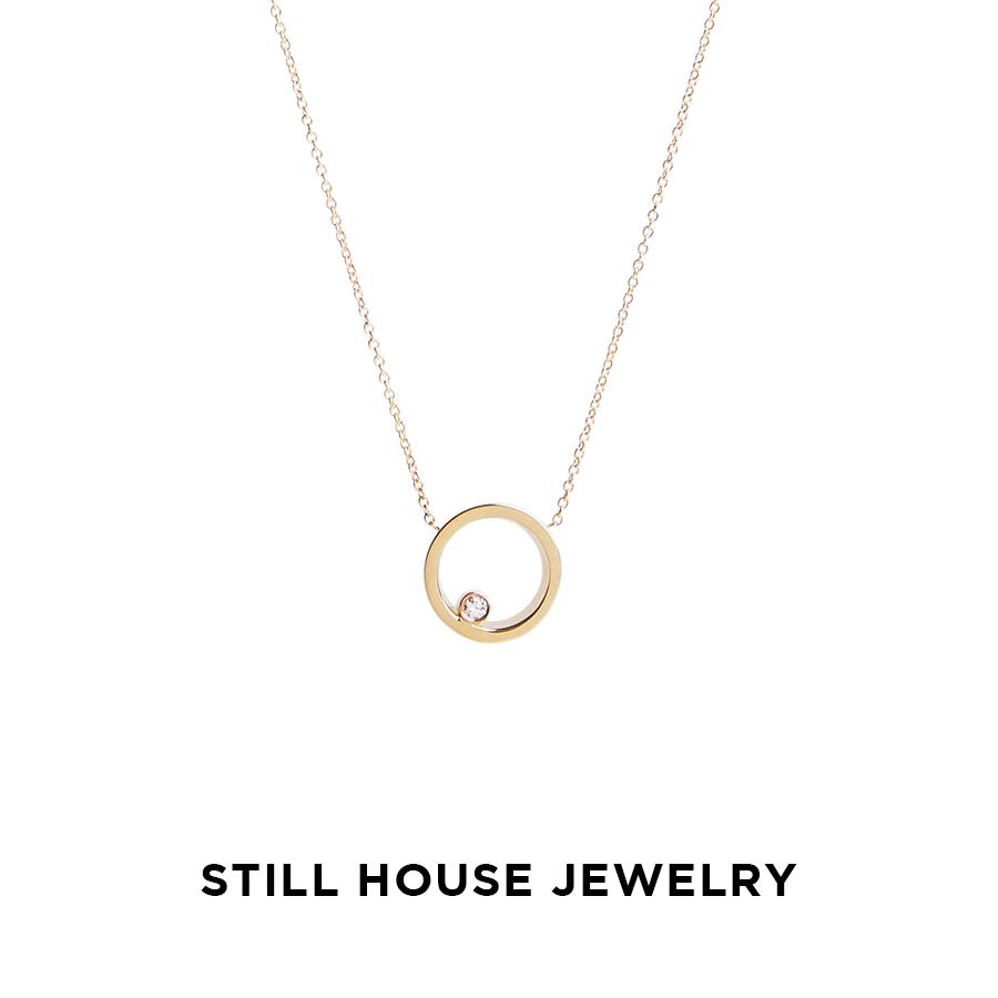 Still House Jewelry
