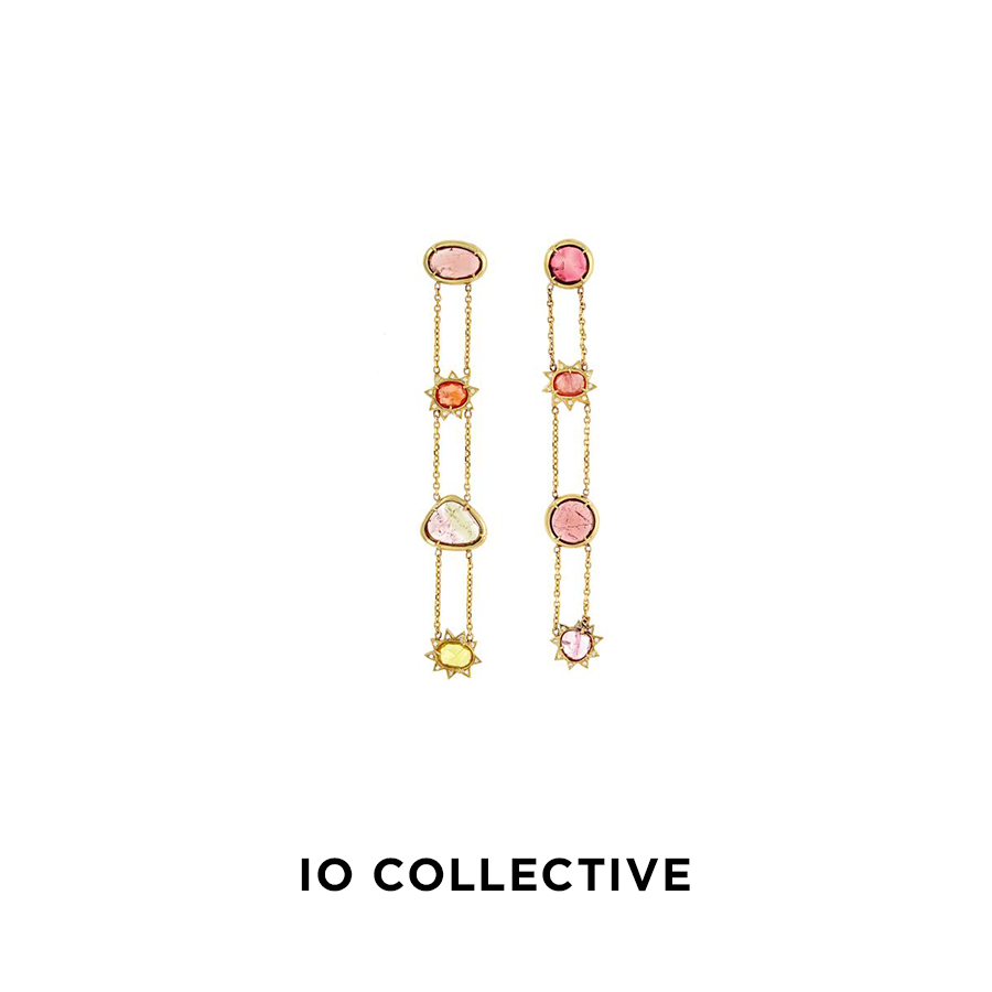 IO Collective