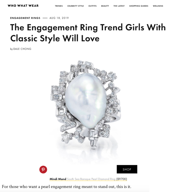 WhoWhatWear.com_August 18_Mindi Mond.png