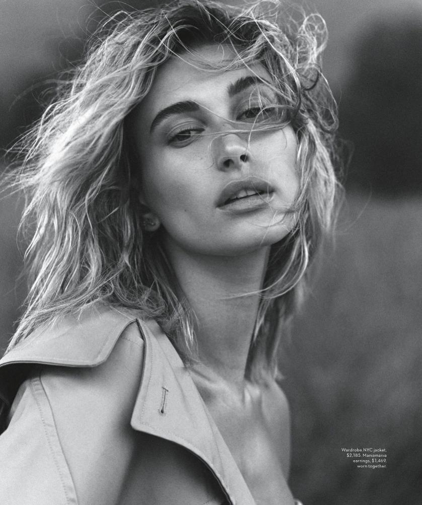 Vogue Australia.png