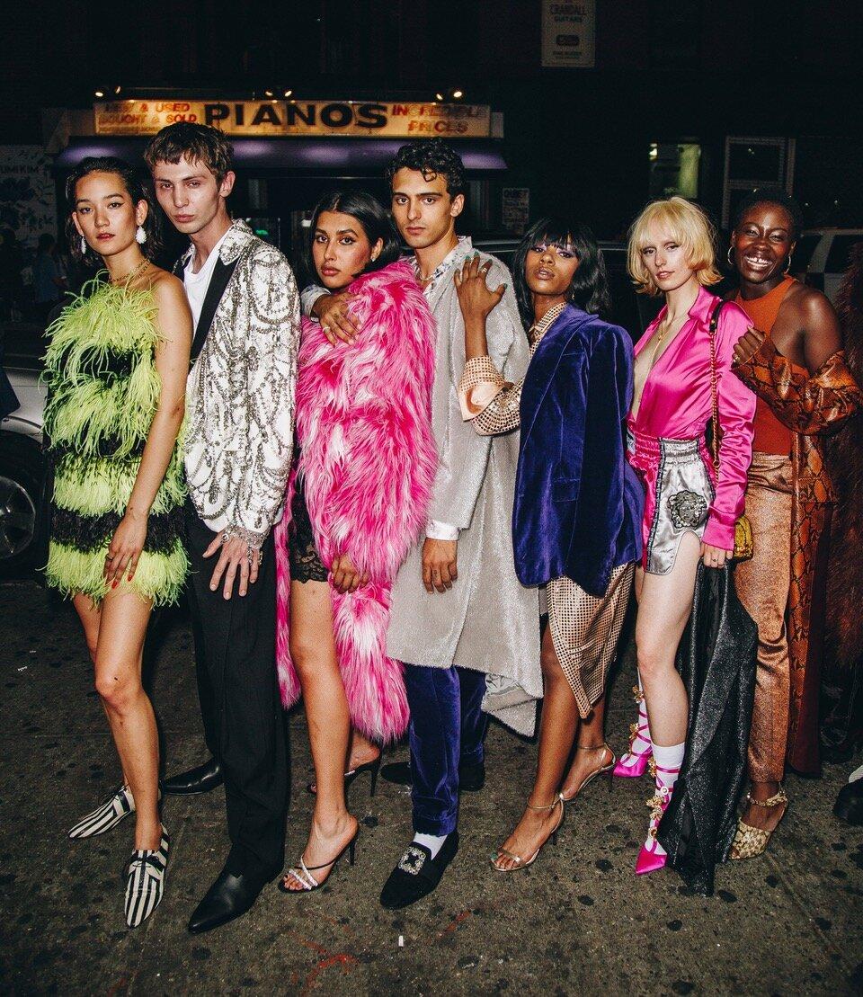 going-out-fashion-portfolio-tyrell-hampton-gq-october-2019-01-lede.jpg
