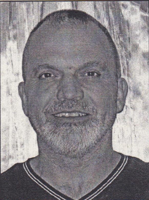 Male 2009_Randy Torgerson.jpeg