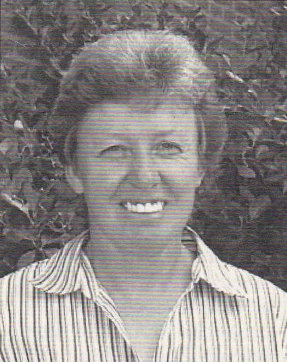 Female 2008_Jeri Siegfried-Mueller.jpeg
