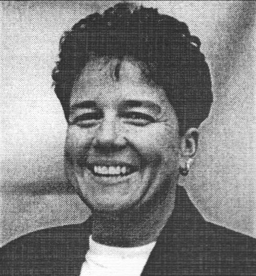 Female 2003S_Deb Keller.jpeg