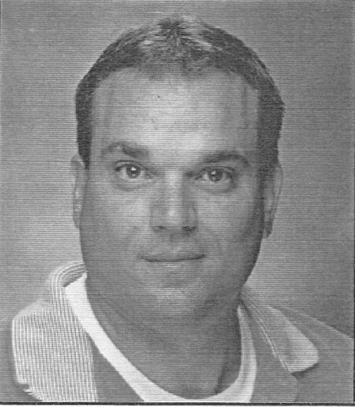 Male 2003F_Marc Palmer.jpeg