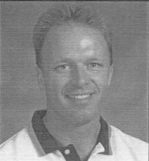 Male 2003F_Brian Schultz.jpeg