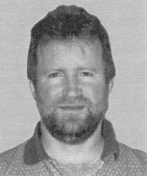 Male 2002_Mike O'Connor.jpeg