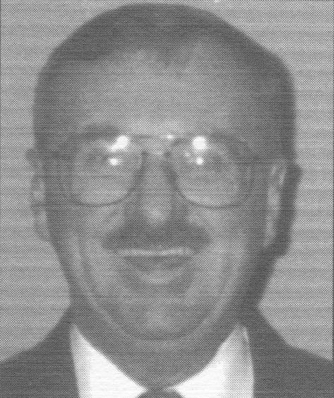 Manager 2000_John Larson.jpeg