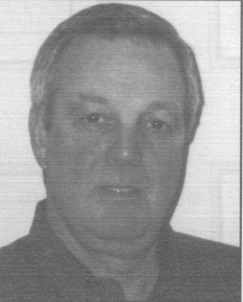 Umpire 2000_Bob Parvin.jpeg