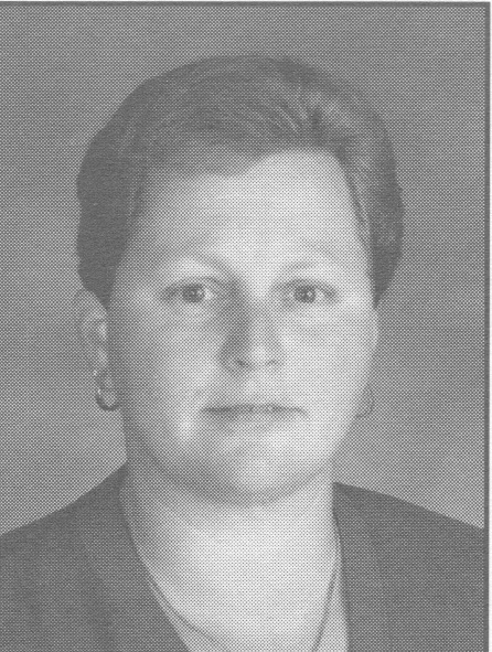 Female 1999_Jan Wilson.jpeg
